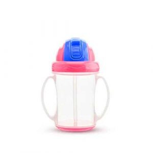 Baby Sippy Cups | Gears Mine