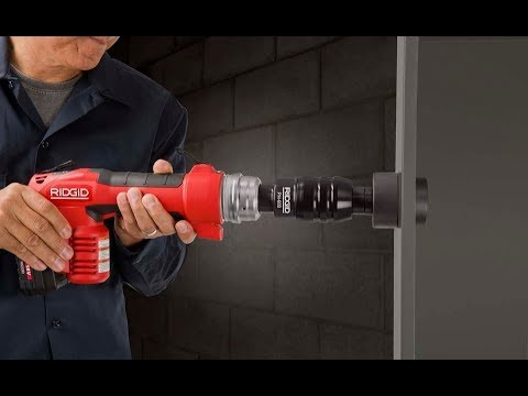5 Amazing Electric Tools for Every Man | AMAZON Electrical Tools