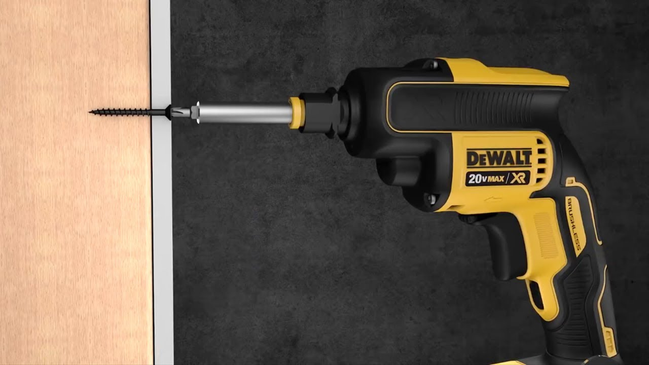 10 BEST NEW POWER TOOLS [2020-2021] BEST NEW WOODWORKING POWER TOOLS YOU MUST HAVE ON AMAZON