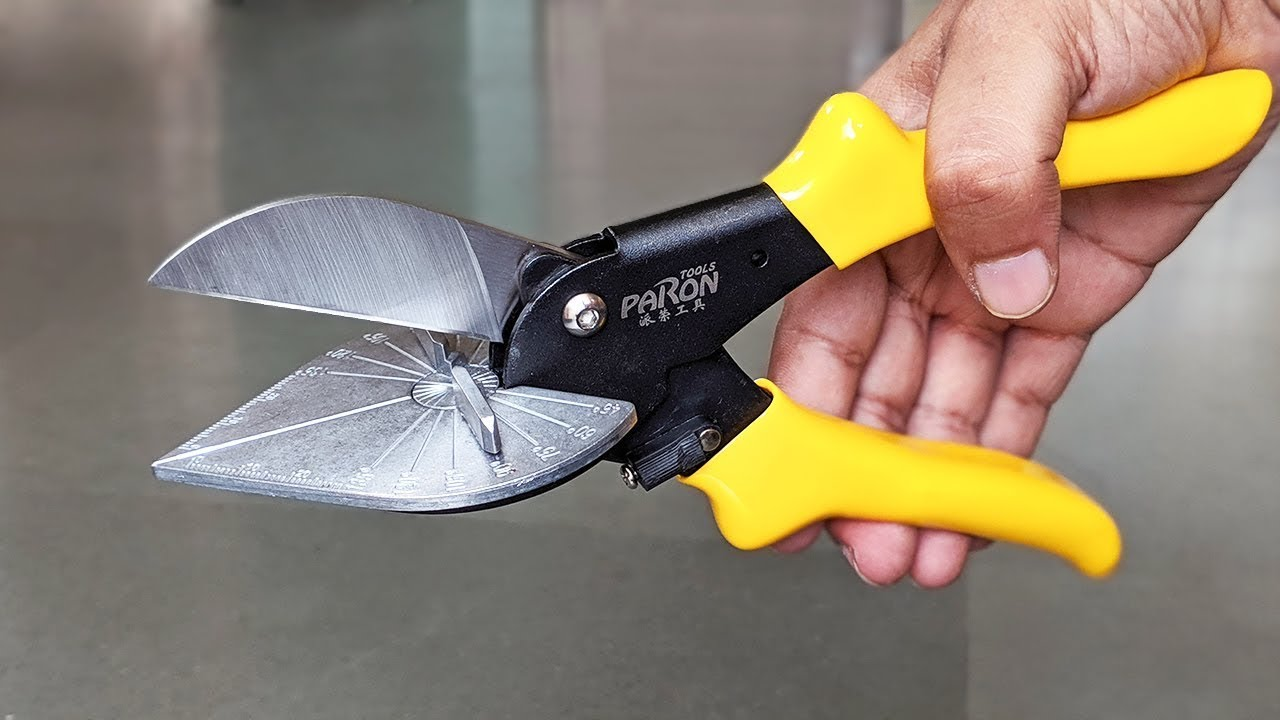 BEST ELECTRICAL TOOL - Top 7 Best Electrical Tools and Accessories You Must Have in 2021