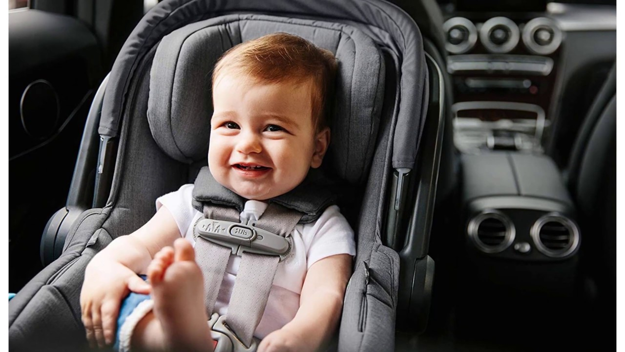 Top 10 Best Infant Baby Car Seat 2021