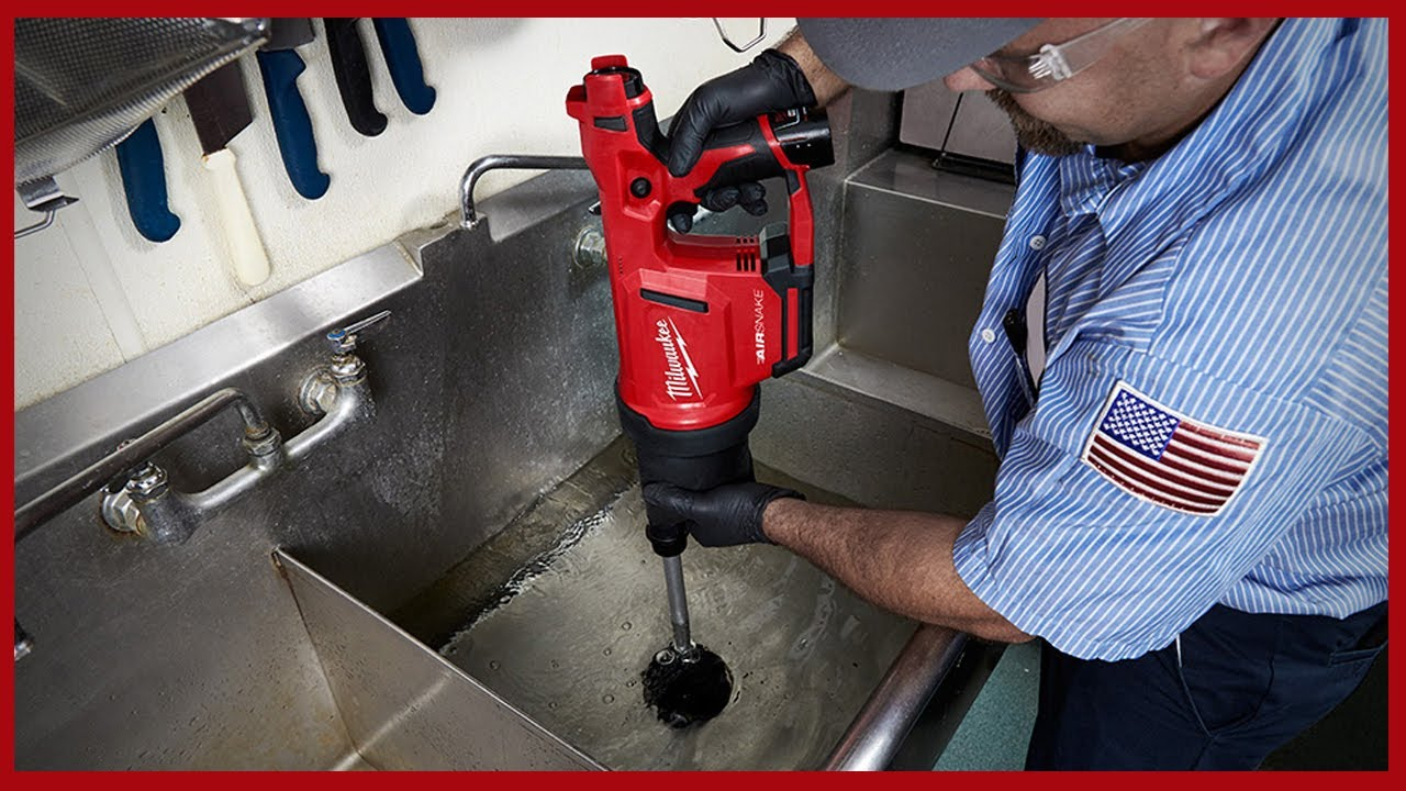 7 LATEST PLUMBING TOOLS 2021 (Buyers Guide And Reviews)