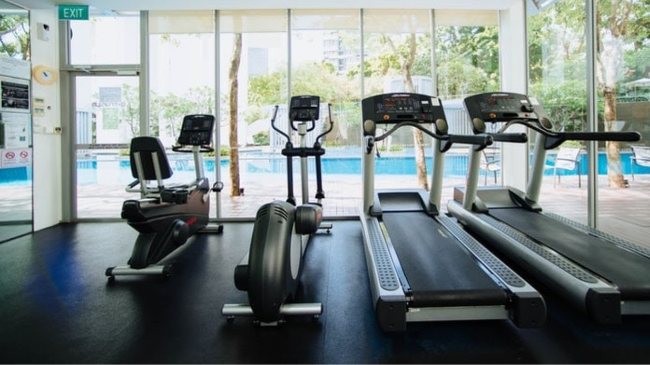10 Best Treadmill for Home Use - Top Review in 2021